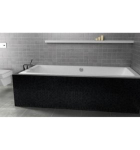 Ванна LUGO 170x75 180x80 180x90 190x80 190x90