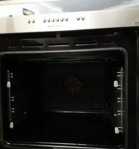 Печка Хорошая
