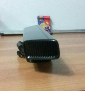 Kinekt для xbox360