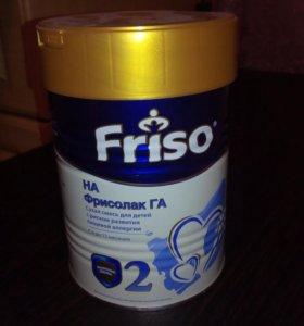 Фрисо ГА 1 банка