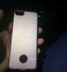 Зарядное устройства для айфона 5s