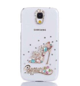 На Samsung S4