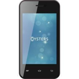 Oysters НОВЫЙ