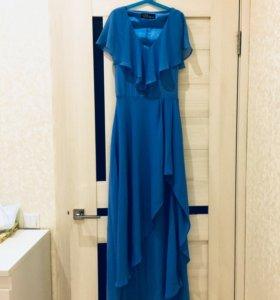 Платье на выпускной, свадьбу, вечер