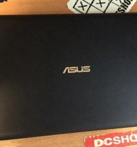 Asus R209H (Состояние нового)
