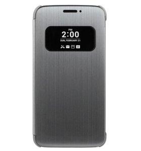 Чехол для смартфона LG G5