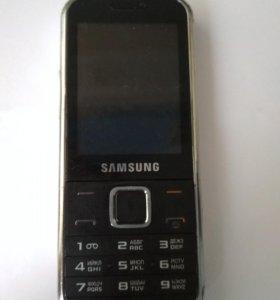 Продаю Samsung GT-C3530