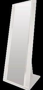 «Виктория» Модуль 8 Зеркало напольное