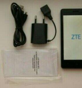 ZTE T320