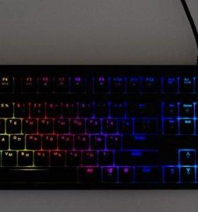 TESORO Excalibur Spectrum  RGB