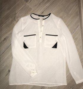 Блузка Insity новая