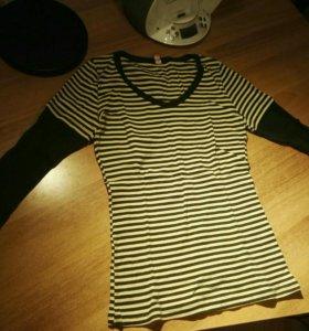 Пуловер женский ТВОЕ
