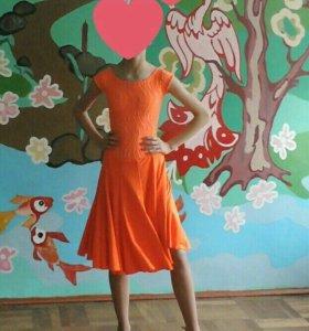 Платье для бальных танцев, рейтинг