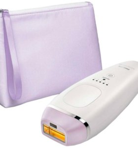 Фотоэпилятор philips BRI863/00 Lumea Essential IPL
