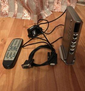 ТВ-тюнер для компьютера