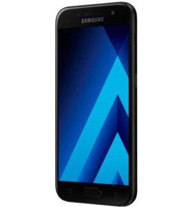 Samsung a5 20017