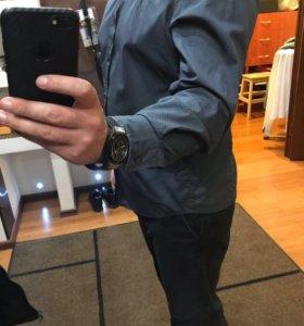 Рубашка Calvin Klein‼️