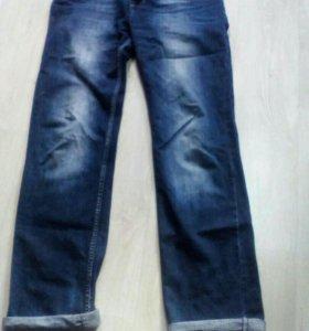 Tommy Hilfiger джинсы original vintage