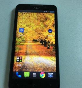HTC Desire 516 dual sim rus