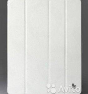 Чехол для iPad 2/3/4 Jisoncase Premium новый