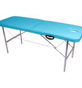 Массажный стол Лайт-Мастер 180