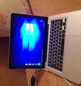 Срочно дешево MacBook Pro
