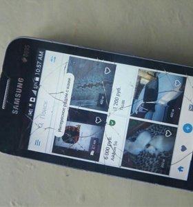 Samsung Galaxy ace4neo