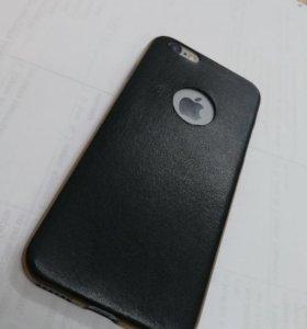 Iphone 6 16 gb spacegray