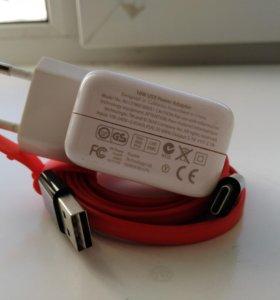 Зарядное устройство для Вайлифокс, Самсунг.