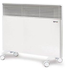 Электрический обогреватель Spot E-4 1000 конвектор