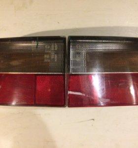 Задние фонари Ваз 2110-12,2113-15