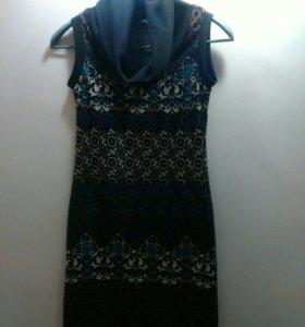 Платье  женское. Турция 42-44