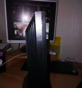 Монитор компьютерный acer