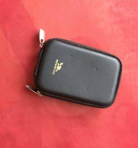 Цифровая камера Sony DSC-W510