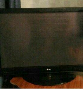 Телевизор LG 42PQ100R