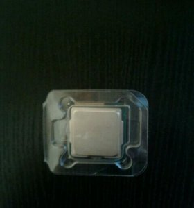 Процессор Q9550 2.8 Mhz, 775 сокет