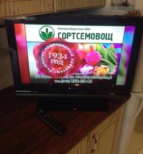 LCD телевизор Sony KDL-26V4000
