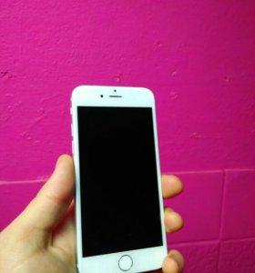 Apple IPhone 6 (16Гб)