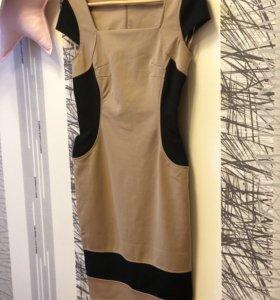 Платья 40-42