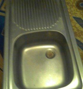 Мойка для кухни 450 рублей