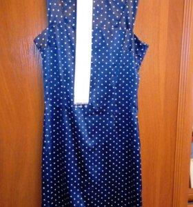 Платье.размер 46