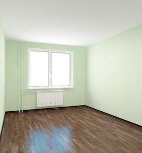 Ремонт квартир(комнат). Отделочные работы