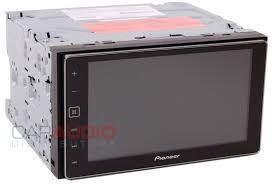 Pioneer SPH 120 da
