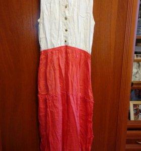 Платье.размер 44