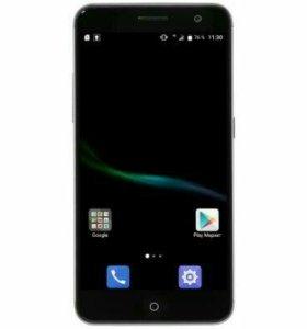 Продам смартфон ZTE V7 4G
