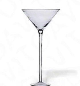 Ваза мартиница