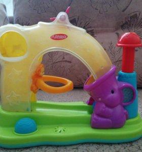 Детская игрушка playscool