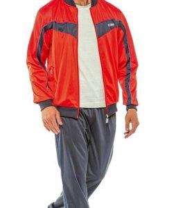 Спортивный костюм ADDIC sport