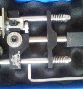 Инструмент для разделки кабелей сппэ-70/400 (рост)