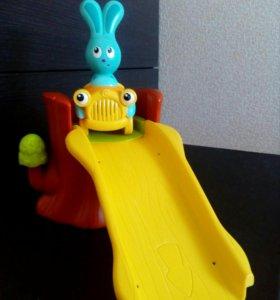 Игрушка Кролик Банни